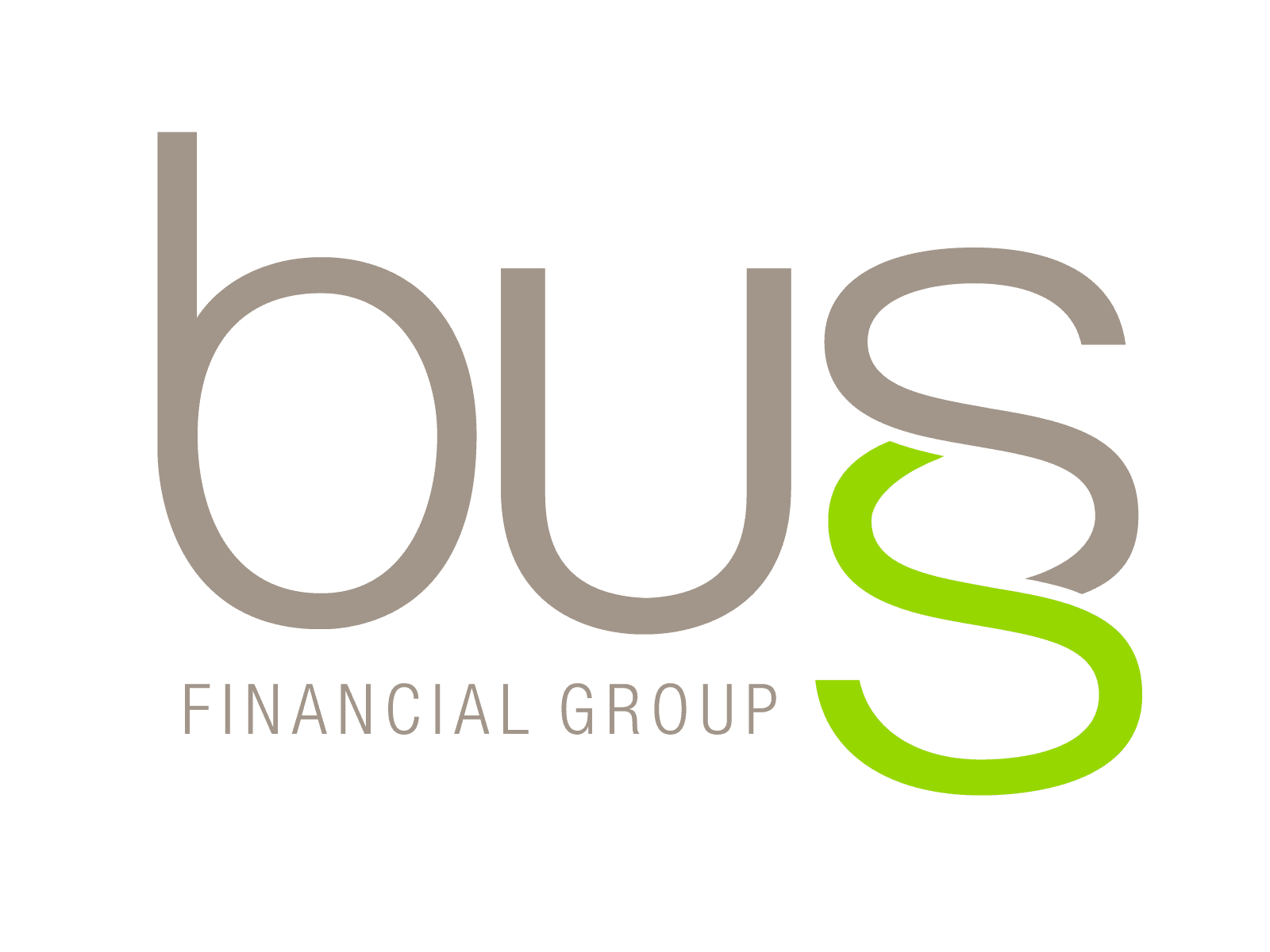 Buss Financial Group