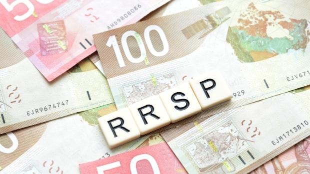 RRSP-Important-Dates