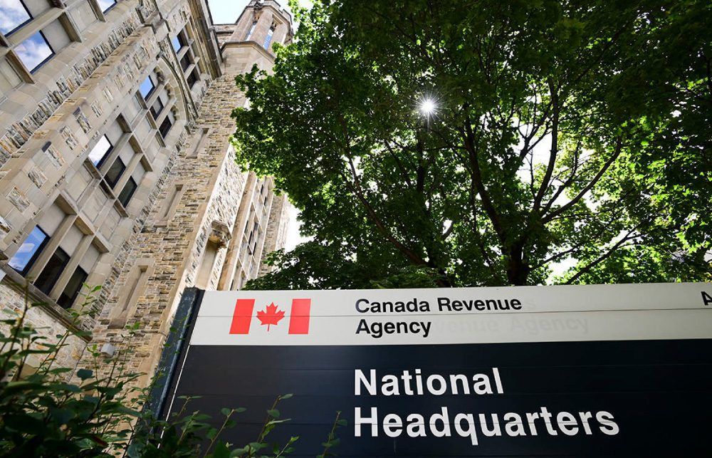 Three updates from CRA you need to know in 2021