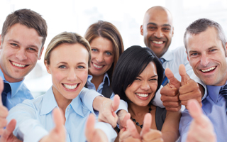 group-benefits-plan