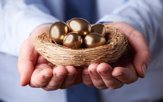 group-savings-plan