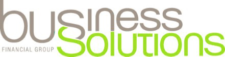 logo-buss-business-solutions