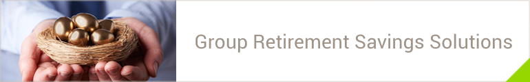 mini-banner-group-retirement-savings-solutions
