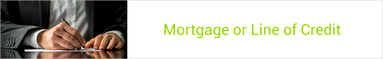 mini-banner-mortgage-or-line-of-credit