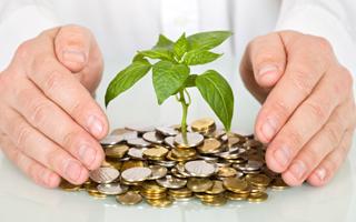 wealth-planning